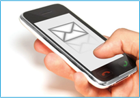 Bulk SMS service provider in India, Promotional Bulk SMS Service provider in India, Transactional Bulk SMS Service provider in India, Long Code services provider in India, Bulk SMS Resellers Service Provider in India